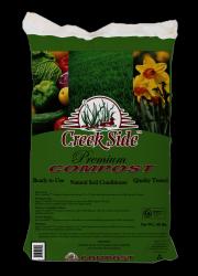 creekside compost