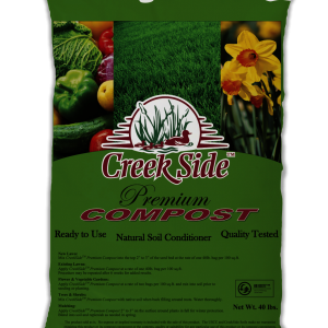 creekside compost