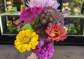 fresh-late-summer-flowers